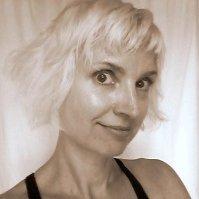 Morgyn Danae<br /> Childbirth Educator, Massage Therapist, Certified Personal Trainer<br /> Portland, ME, USA